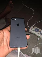 Apple iPhone 8 64 GB Black | Mobile Phones for sale in Greater Accra, East Legon