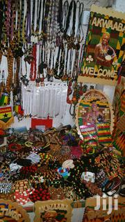 Necklaces And Bracelet | Jewelry for sale in Greater Accra, Airport Residential Area
