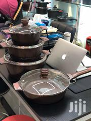Nonstick Casting Cookware   Kitchen & Dining for sale in Greater Accra, Ga West Municipal