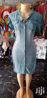 Dresses With Good Fabric So Going For Cool Price | Clothing for sale in Greater Accra, Ga East Municipal