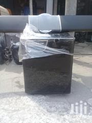 Sumsung Soundbar Blu-ray | Audio & Music Equipment for sale in Greater Accra, Darkuman