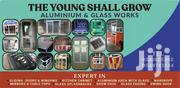 The Young Shall Grow | Construction & Skilled trade Jobs for sale in Ashanti, Kumasi Metropolitan
