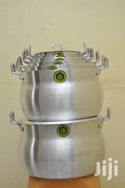 Original Made In Ghana Cookware For Sale   Kitchen & Dining for sale in Greater Accra, Dansoman