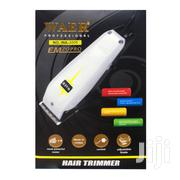 Waer Professional Hair Trimmer | Tools & Accessories for sale in Greater Accra, Kwashieman