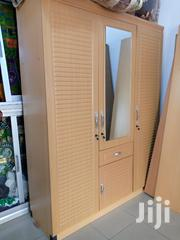 3 In 1 Wardrobe | Furniture for sale in Greater Accra, Kokomlemle