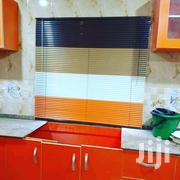 Use This On Your Kitchen Window | Windows for sale in Northern Region, Tamale Municipal