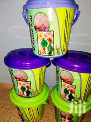 Joy Medicated Soap And Joy Shower Gel. | Bath & Body for sale in Northern Region, Tamale Municipal