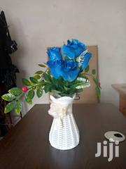 Decoration Flowers | Home Accessories for sale in Greater Accra, Kokomlemle