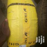 Giti Tyres And All Kinds And Sizesof Tyre | Vehicle Parts & Accessories for sale in Greater Accra, Abossey Okai