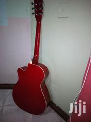 Acoustic Guitar(Yamaha) | Musical Instruments & Gear for sale in Greater Accra, South Shiashie