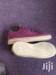 Nike Airforce   Shoes for sale in Greater Accra, Accra Metropolitan