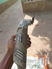Multipurpose Xtreme Tool Preowned From The U.K For Sale   Hand Tools for sale in Greater Accra, North Kaneshie