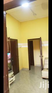 Two Bedrooms Apartment for Rent at Labadi | Houses & Apartments For Rent for sale in Greater Accra, Labadi-Aborm