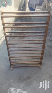Shoe Rack For Cool Price | Furniture for sale in Greater Accra, Osu