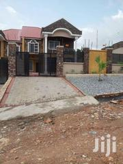 2 Bedroom Selfcompound Kwabenya Ashormn | Houses & Apartments For Rent for sale in Greater Accra, Ga East Municipal