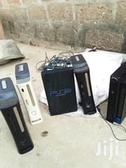 Selling Xbox 360 | Video Game Consoles for sale in Greater Accra, Darkuman