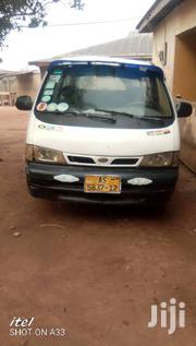 Used Kia Pregio For Sale | Buses & Microbuses for sale in Ashanti, Kwabre