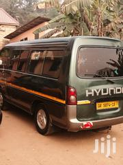H100 For Sale   Buses & Microbuses for sale in Eastern Region, Akuapim North