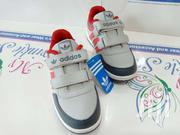 Adidas Boys Sneakers | Children's Shoes for sale in Greater Accra, Achimota