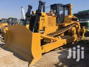 Cat D7 Bulldozer For Sale | Heavy Equipment for sale in Greater Accra, Accra Metropolitan