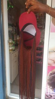 Wigs Cups For Sale | Hair Beauty for sale in Greater Accra, Kwashieman