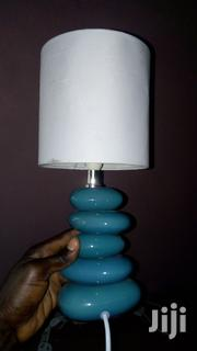 Original Bedside And Table Lamps From Usa | Home Accessories for sale in Greater Accra, Adenta Municipal