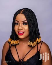 Braided Wigcap | Hair Beauty for sale in Greater Accra, Accra Metropolitan