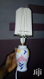 Bedside And Table Lamps From Usa | Home Accessories for sale in Greater Accra, Adenta Municipal