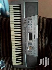 Yamaha Keyboard Psr 290 | Musical Instruments & Gear for sale in Greater Accra, Accra Metropolitan