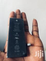 iPhone 6 Battery | Accessories for Mobile Phones & Tablets for sale in Greater Accra, Dansoman