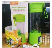 Fruit Juicer | Kitchen & Dining for sale in Greater Accra, Osu