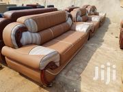 Living Room Sofa Set | Furniture for sale in Ashanti, Kumasi Metropolitan
