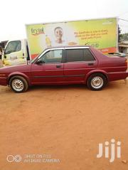 1990 | Cars for sale in Greater Accra, Tema Metropolitan