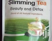 Slimming Tea | Vitamins & Supplements for sale in Greater Accra, East Legon
