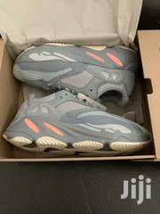 Adidas Boost 700 | Shoes for sale in Greater Accra, Adenta Municipal
