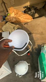 Nose Mask Wholesale Suppliers   Skin Care for sale in Greater Accra, Kwashieman