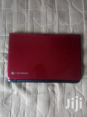 Laptop Toshiba 4GB Intel Core 2 Duo 500GB | Laptops & Computers for sale in Eastern Region, New-Juaben Municipal