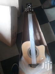 Semi Acoustic Guitar | Musical Instruments & Gear for sale in Greater Accra, Odorkor