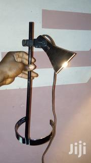 Learning Lamp | Home Accessories for sale in Greater Accra, Adenta Municipal