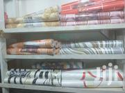 Wall Paper   Home Accessories for sale in Greater Accra, Accra Metropolitan