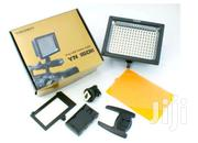 Led Light For Camera | Cameras, Video Cameras & Accessories for sale in Greater Accra, Odorkor