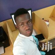 University Students Required   Accounting & Finance CVs for sale in Greater Accra, Dansoman