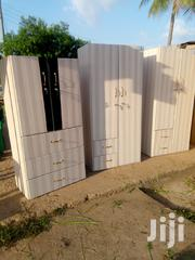 2 In 1 Worbrobe | Furniture for sale in Eastern Region, Lower Manya Krobo