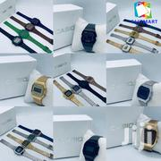 Casio Watch | Watches for sale in Greater Accra, Accra Metropolitan
