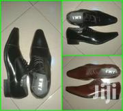 Mens Shoes | Shoes for sale in Greater Accra, Dansoman