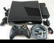 X Box 360 Game With 15 Games +Pad | Video Game Consoles for sale in Greater Accra, Accra Metropolitan