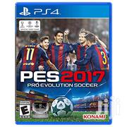 Ps4 Fifa 16cd And Pc Games | Video Games for sale in Greater Accra, Adenta Municipal