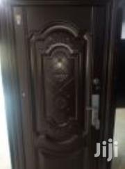 Turkey Security Doors At A Very Affordable Price Right Here. | Doors for sale in Greater Accra, Accra Metropolitan