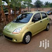 Daewoo Matiz 2007 | Cars for sale in Greater Accra, Tema Metropolitan