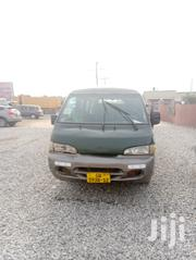 Hyundai H100   Buses & Microbuses for sale in Greater Accra, Ga South Municipal